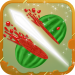 Fruit Slicing Combo – Slice the fruits 1.1 APK MODs Unlimited Money Hack Download for android