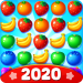 Fruits Bomb 7.8.5002 APK MODs Unlimited Money Hack Download for android