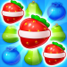Fruits Burst Mania 1.8.5002 APK MODs Unlimited Money Hack Download for android
