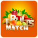 Fruits Match 1.2 APK MODs Unlimited Money Hack Download for android