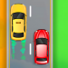 Fun Kid Racing – Traffic Game For Boys And Girls 0.31 APK MODs Unlimited Money Hack Download for android