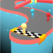 Funny Race 3D 1.1.11 APK MODs Unlimited Money Hack Download for android