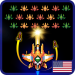 Galaxiga – Classic 80s Arcade 12.5 APK MODs Unlimited Money Hack Download for android