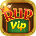 Game bai doi thuong online RUP VIP 1.0.2 APK MODs Unlimited Money Hack Download for android