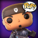 Gears POP 1.81 APK MODs Unlimited Money Hack Download for android