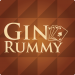 Gin Rummy Classic 1.2.1 APK MODs Unlimited Money Hack Download for android