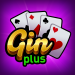 Gin Rummy Plus 6.3.0 APK MODs Unlimited Money Hack Download for android
