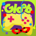 Gloob Games 1.4.1178 APK MODs Unlimited Money Hack Download for android