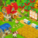 Gold Farm 1 APK MODs Unlimited Money Hack Download for android
