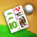 Golf Solitaire Multi – patience cards game 2.1.6 APK MODs Unlimited Money Hack Download for android