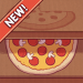 Good Pizza Great Pizza 3.3.5 APK MODs Unlimited Money Hack Download for android