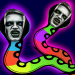 Grany grandpa horror snake escape game 1.0 APK MODs Unlimited Money Hack Download for android