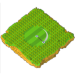 Grass Tap to Cut 0.6 APK MODs Unlimited Money Hack Download for android