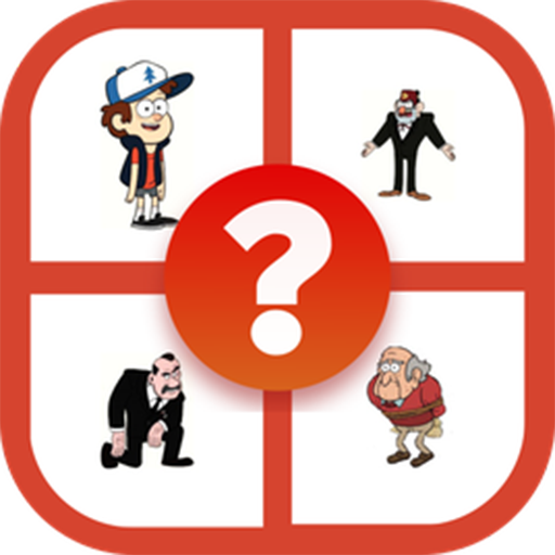 Gravity Falls 7.2.3z APK MODs Unlimited Money Hack Download for android