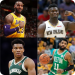 Guess The NBA Player 7.2.3z APK MODs Unlimited Money Hack Download for android