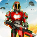 Gun Shooting War simulation game Heavy weapons 1.8 APK MODs Unlimited Money Hack Download for android