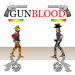 Gunblood 1.0.9 APK MODs Unlimited Money Hack Download for android