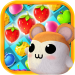 Hamster Match 1.0.4 APK MODs Unlimited Money Hack Download for android