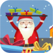 Help Santa Claus Save Christmas 2.0 APK MODs Unlimited Money Hack Download for android