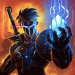 Heroes Infinity RPG Strategy Auto Chess God 1.30.19L APK MODs Unlimited Money Hack Download for android