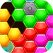 Hexagon Pro Block Puzzle 4 APK MODs Unlimited Money Hack Download for android