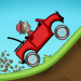 Hill Climb Racing 1.45.6 APK MODs Unlimited Money Hack Download for android