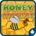Honey Connect 1.0.4 APK MODs Unlimited Money Hack Download for android