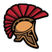 Hoplite 2.5.1 APK MODs Unlimited Money Hack Download for android