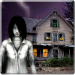 Horror Games 3 APK MODs Unlimited Money Hack Download for android