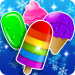 Ice Cream Frenzy Match 3 Game 2.56 APK MODs Unlimited Money Hack Download for android