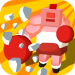 Idle Boxing Champion 1.0.0 APK MODs Unlimited Money Hack Download for android