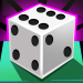Idle Dice 1.3.307 APK MODs Unlimited Money Hack Download for android