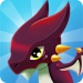 Idle Dragon – Merge the Dragons 1.1.0 APK MODs Unlimited Money Hack Download for android