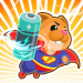 Idle Hamster Wheel – Power your city 1.1.2 APK MODs Unlimited Money Hack Download for android