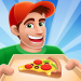 Idle Pizza Tycoon – Delivery Pizza Game 1.1.10 APK MODs Unlimited Money Hack Download for android