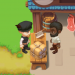 Idle Settlers Medieval Trading Tycoon 1.2.3 APK MODs Unlimited Money Hack Download for android