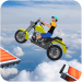 Impossible Bike Rider Kids Ramp Stunts 1 APK MODs Unlimited Money Hack Download for android