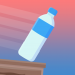 Impossible Bottle Flip 1.20 APK MODs Unlimited Money Hack Download for android