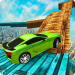 Impossible Tracks Stunt Car Racing Fun Car Games 2.0.0143 APK MODs Unlimited Money Hack Download for android