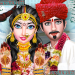 Indian Winter Wedding Arrange Marriage Girl Game 1.0.6 APK MODs Unlimited Money Hack Download for android