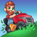 Its Literally Just Mowing 0.9.9 APK MODs Unlimited Money Hack Download for android