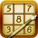J-Sudoku 1.3 APK MODs Unlimited Money Hack Download for android
