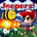 Jeepers Tower Defense – Worlds Pack 1.0.27 APK MODs Unlimited Money Hack Download for android