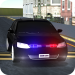 Jetta Convoy Simulator 1.2.2 APK MODs Unlimited Money Hack Download for android