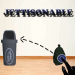 Jettisonable 2 APK MODs Unlimited Money Hack Download for android