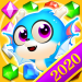Jewel Blast Dragon – Match 3 Puzzle 1.12.5 APK MODs Unlimited Money Hack Download for android