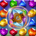 Jewel Magic Castle 1.0.7 APK MODs Unlimited Money Hack Download for android