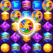 Jewels Adventure Star 1.2 APK MODs Unlimited Money Hack Download for android