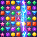 Jewels Track – Match 3 Puzzle 5.7.5002 APK MODs Unlimited Money Hack Download for android