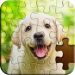 Jigsaw Puzzle 2.9.0001 APK MODs Unlimited Money Hack Download for android